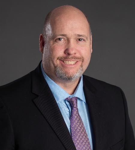 Allstate Insurance Agent: John Howe image 0