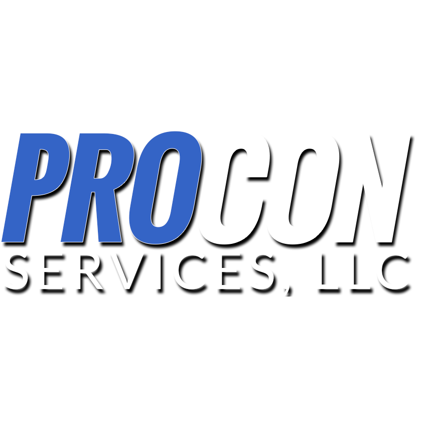 Procon Services, LLC