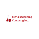 Silvia's Cleaning Co Inc.