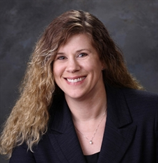 Katherine E Meyer - Ameriprise Financial Services, Inc. - Campbell, CA 95008 - (408)377-7200   ShowMeLocal.com
