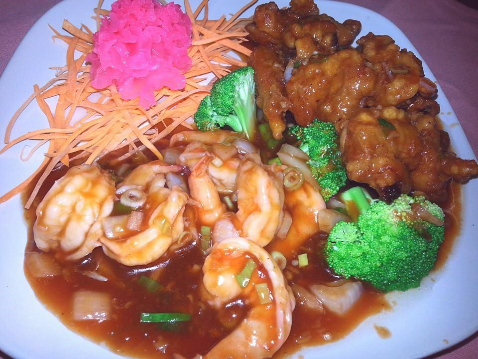 Grand China Chinese Restaurant in Lancaster, PA, photo #3
