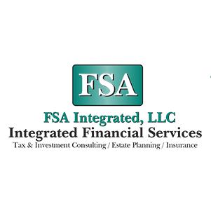 FSA Integrated, LLC
