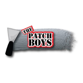 The Patch Boys of Collin County