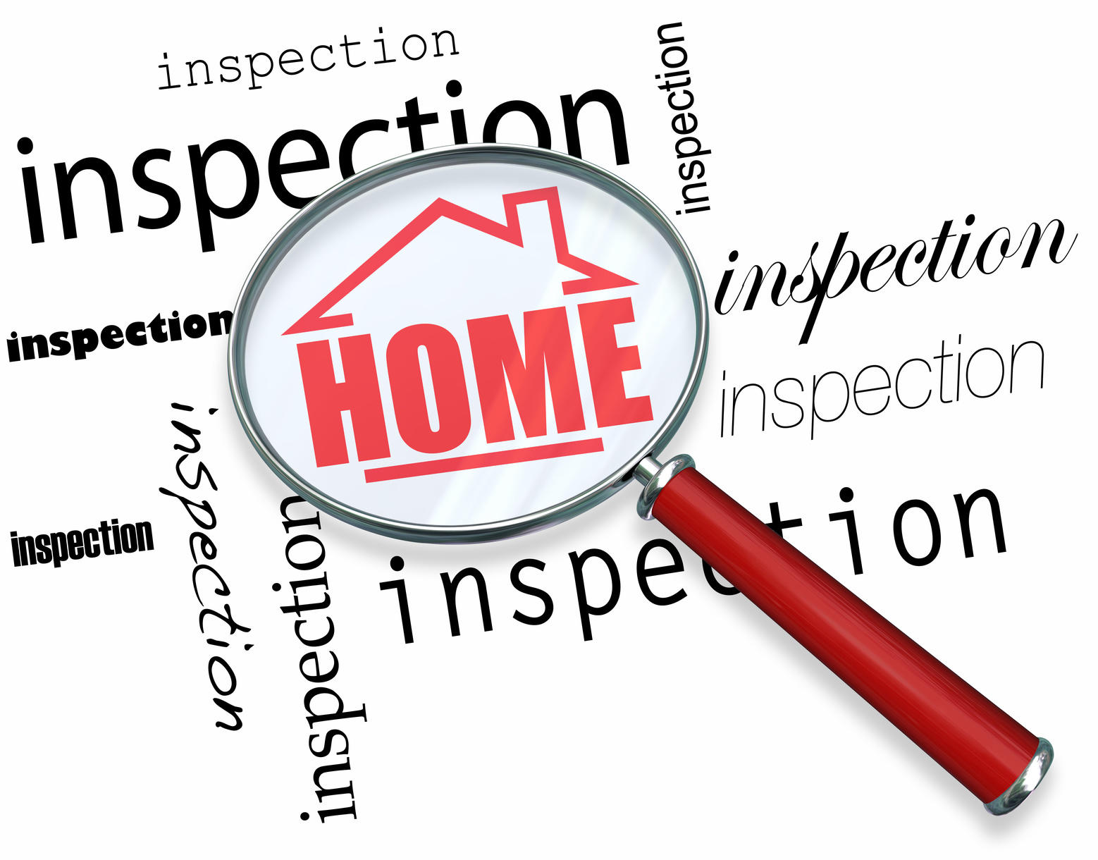Safe-T Home Inspection LLC image 3