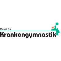 Logo von Praxis für Krankengymnastik Stefan Niermann