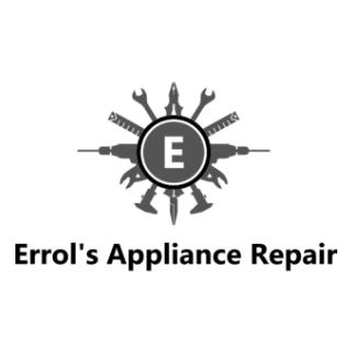 Errol's Appliance Repair