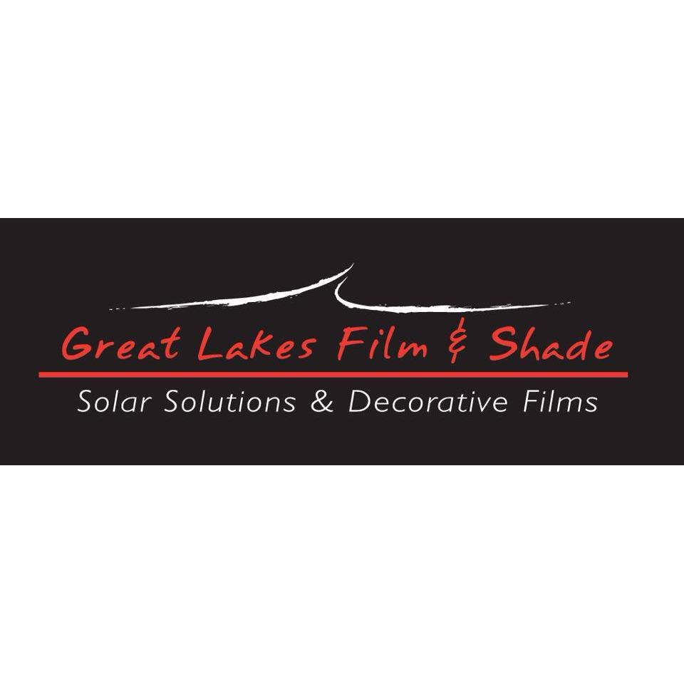 Great Lakes Film & Shade, LLC - Butler, WI - Interior Decorators & Designers