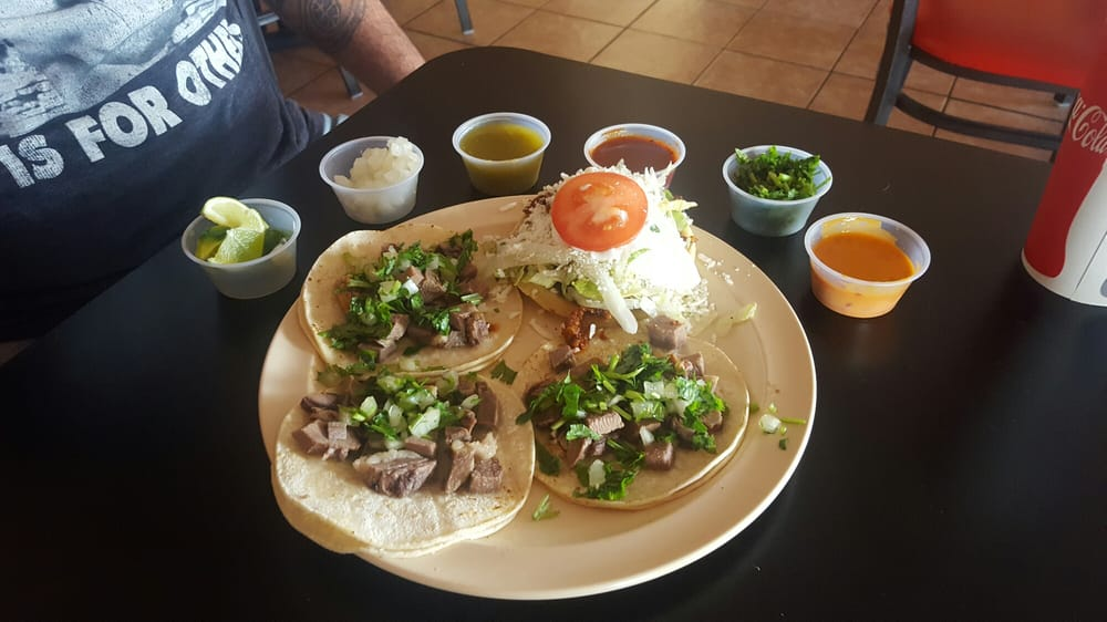Tacos Selene image 5