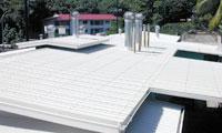 Broward Insulation & Air Conditioning image 2