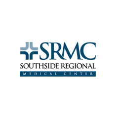 Southside Primary Care Colonial Heights