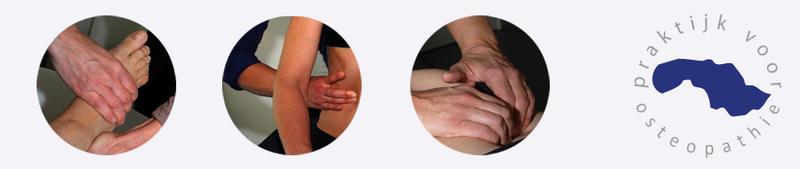 Praktijk voor Osteopathie W. Kooman, M. Meerman & D. Koopman