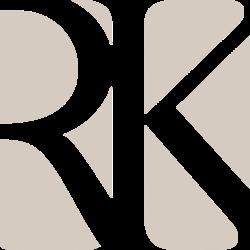 Rosenthal & Kreeger LLP