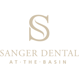 Sanger Dental at the Basin