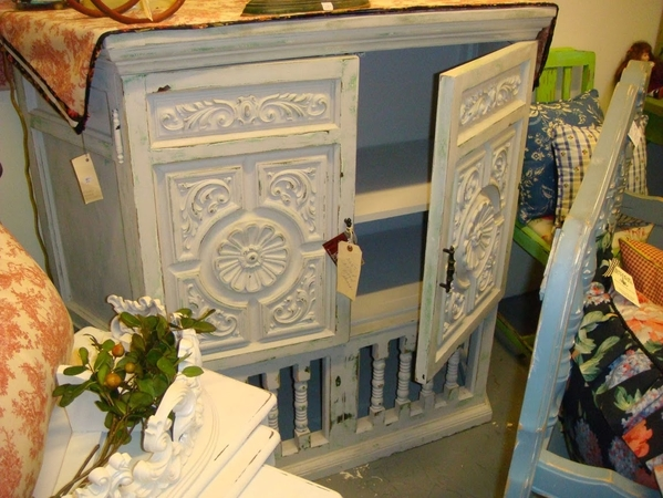 Vintage Revivals Home Garden Decor San Diego Ca