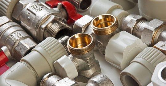 Bills Plumbing & Sewer Inc. image 14