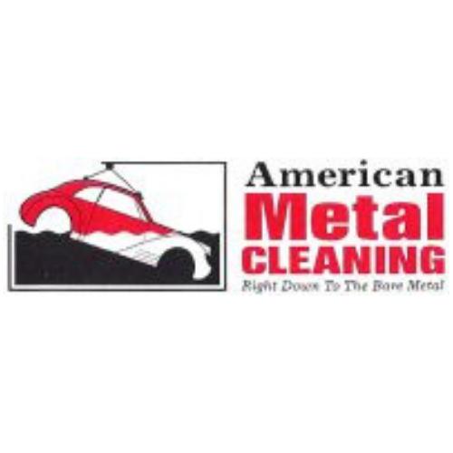 American Metal Cleaning