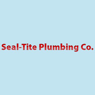 Seal-Tite Plumbing Co.