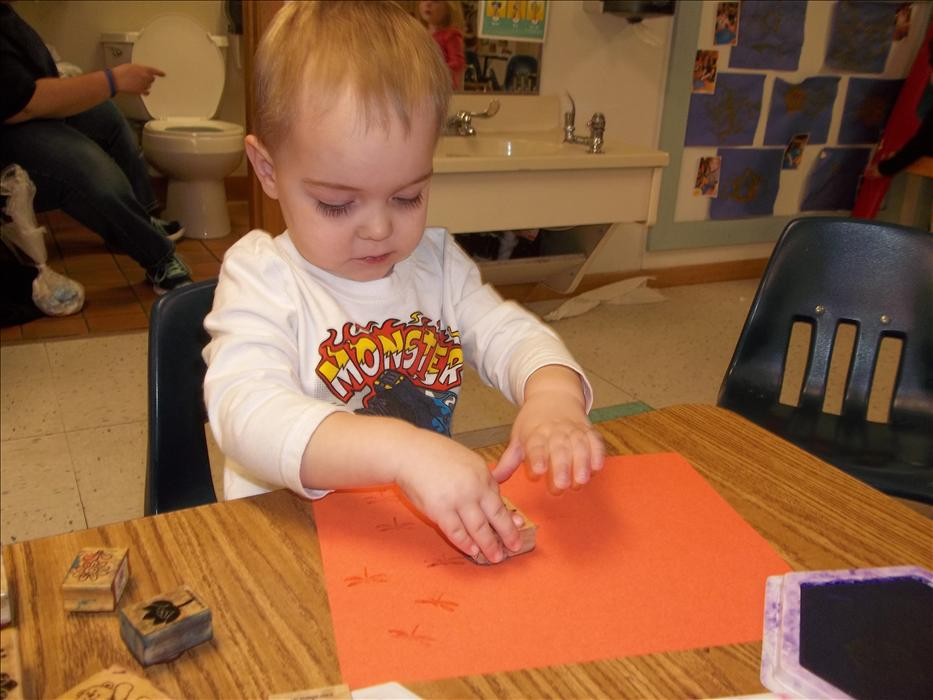Shoreview KinderCare image 6