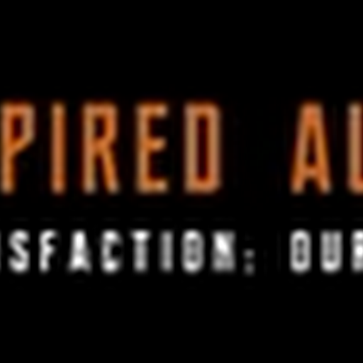 G-Inspired Automall, LLC.
