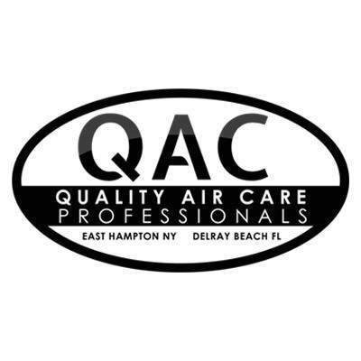 Quality Air Care NY image 3