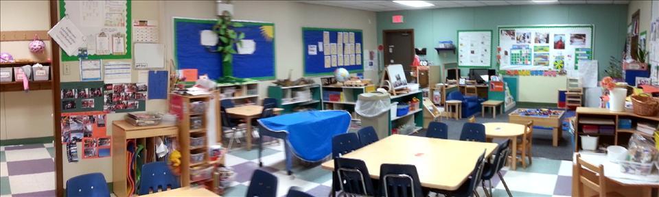 Allentown KinderCare image 11