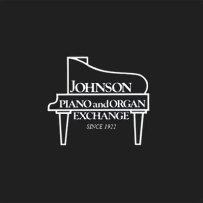 Johnson Piano & Organ Exchange image 0