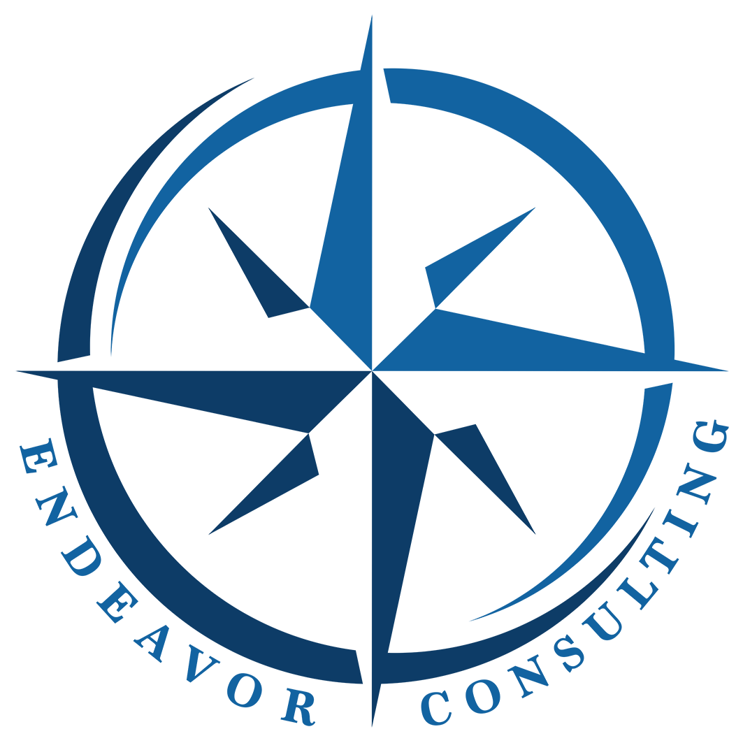 Endeavor Consulting, Inc.