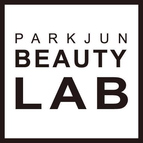 Park Jun Korean Hair Salon Straight Perm Color Wedding