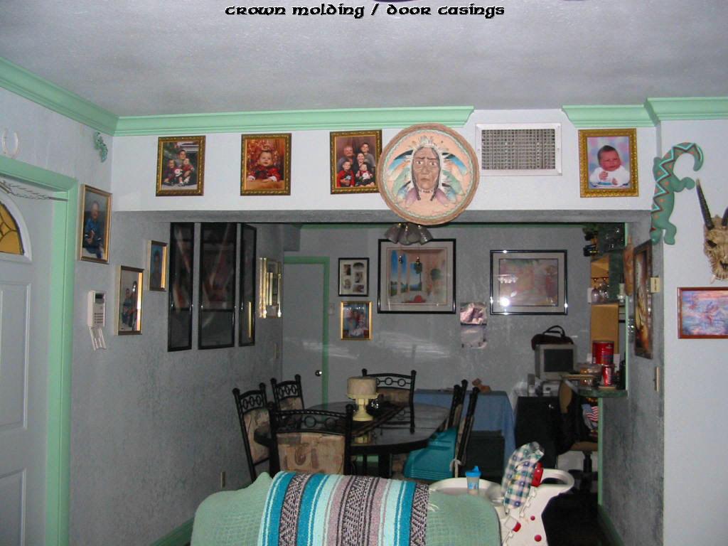 Mike's Magic Custom Cabinetry in Margate, FL, photo #19