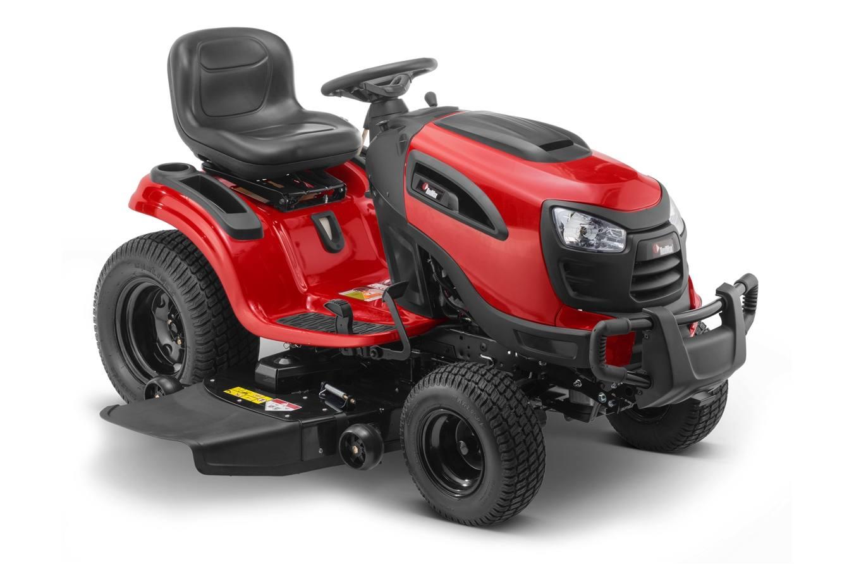Master Mower Sales & Service image 5
