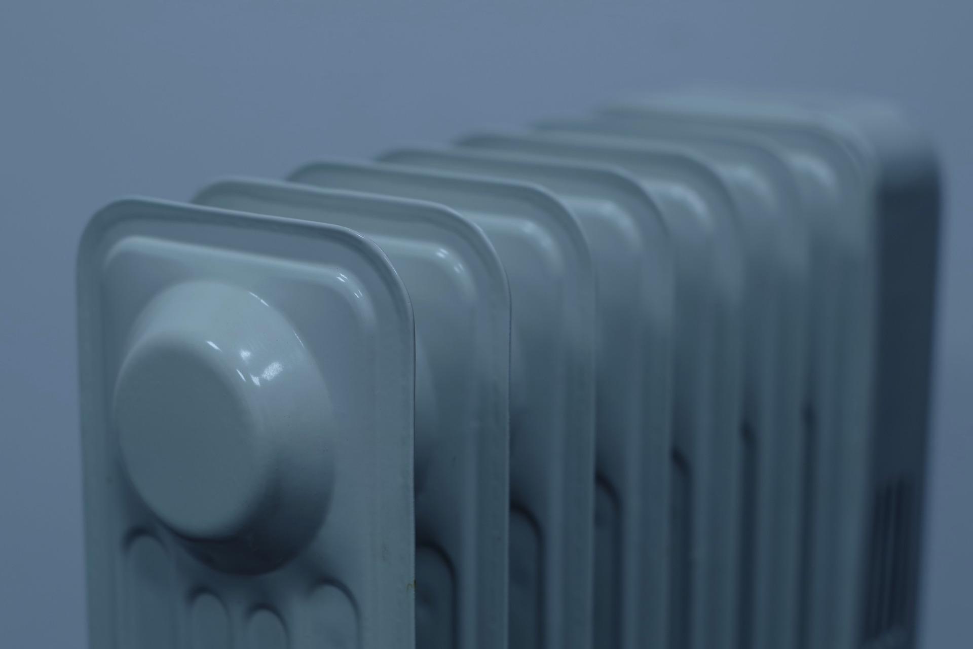 S P Heating & Air image 16