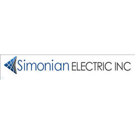 Simonian Electric Inc