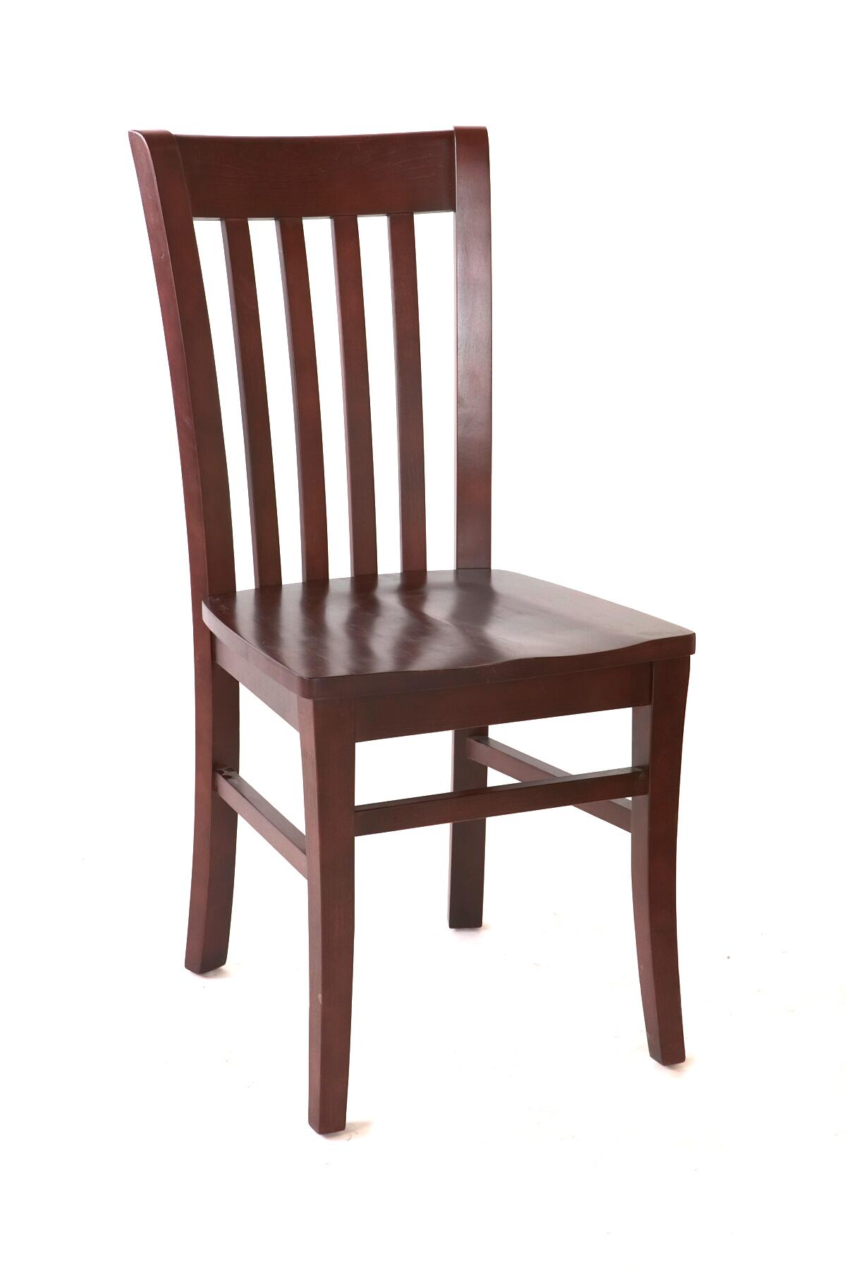 Seating Expert Inc. image 1