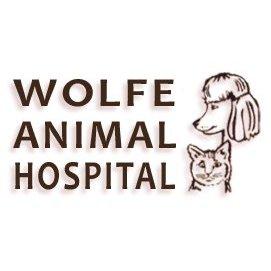 Wolfe Animal Hospital