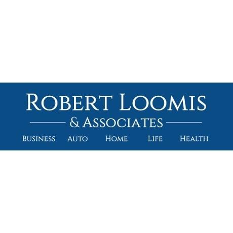 Robert Loomis and Associates