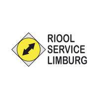 RioolService Limburg