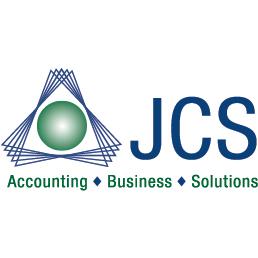 Accounting Business Solutions JCS Sage 50 Sage 100 QuickBooks MI