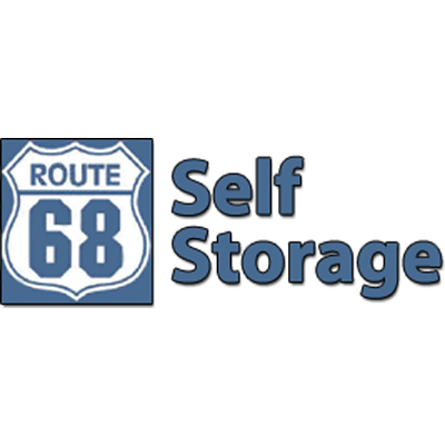 Route 68 Self Storage