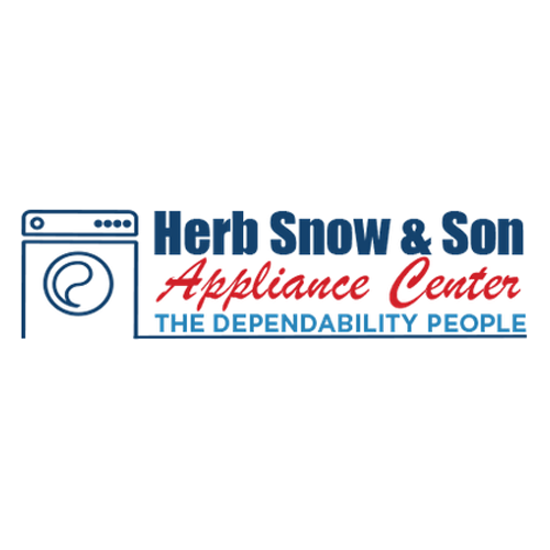 Herb Snow & Son Appliance Center
