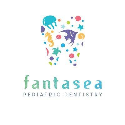 Fantasea Pediatric Dentistry