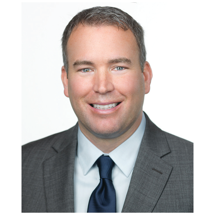 Brian Phillips - State Farm Insurance Agent image 0