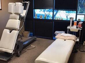 McKenzie-Hennessy Chiropractic Clinic image 4