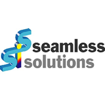 Seamless Solutions
