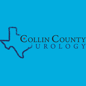 Collin County Urology