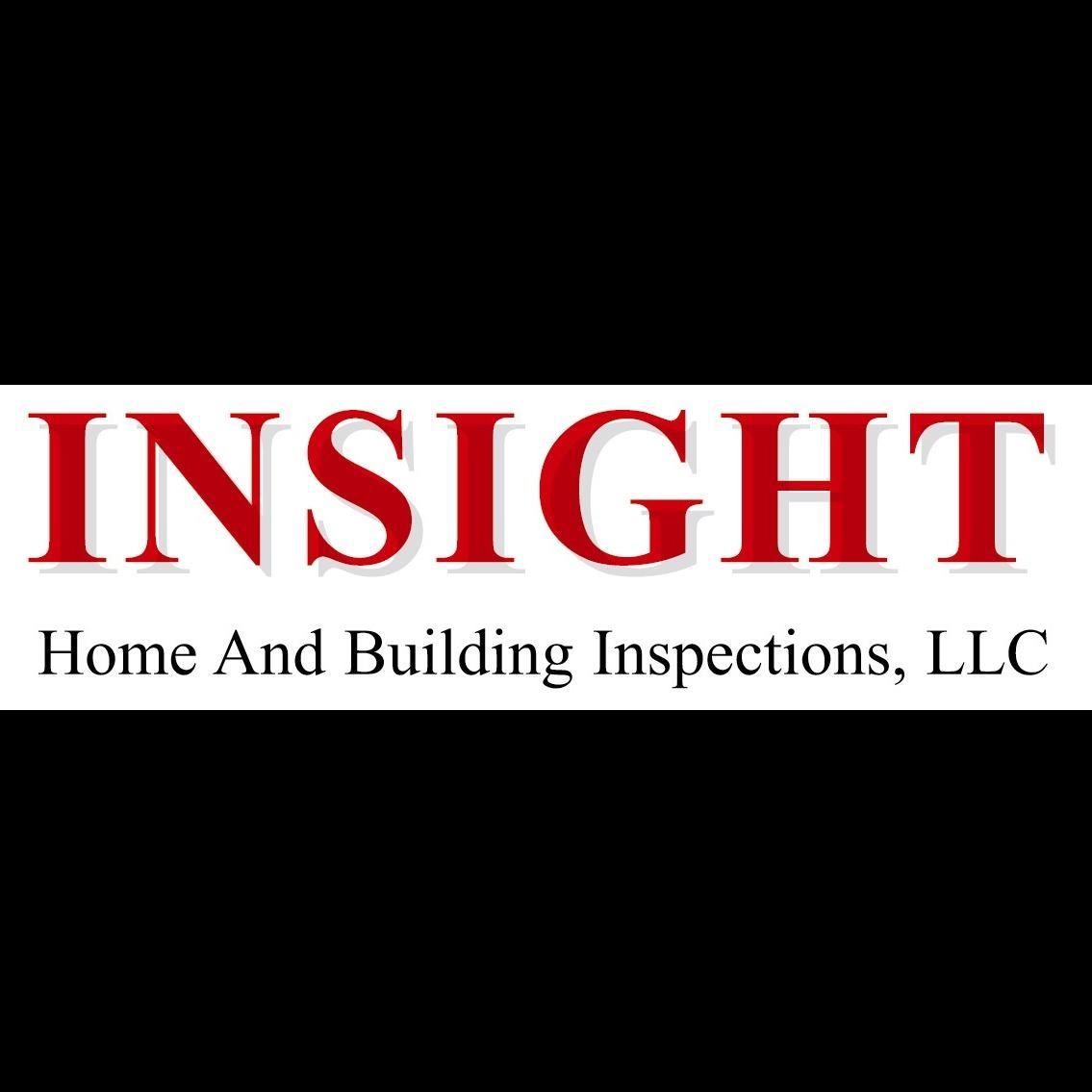 Insight Home Building Inspections Llc In Muskego Wi