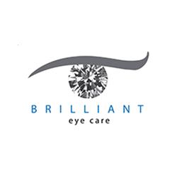 Brilliant Eye Care image 0
