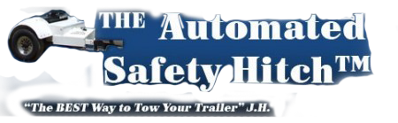 Automated Safety Hitch Inc