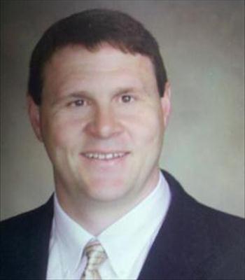 Kenneth Mosteller: Allstate Insurance image 0
