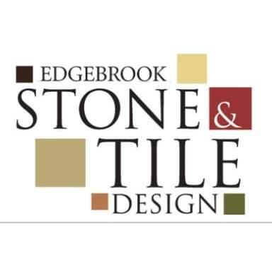 Edgebrook Stone & Tile Design