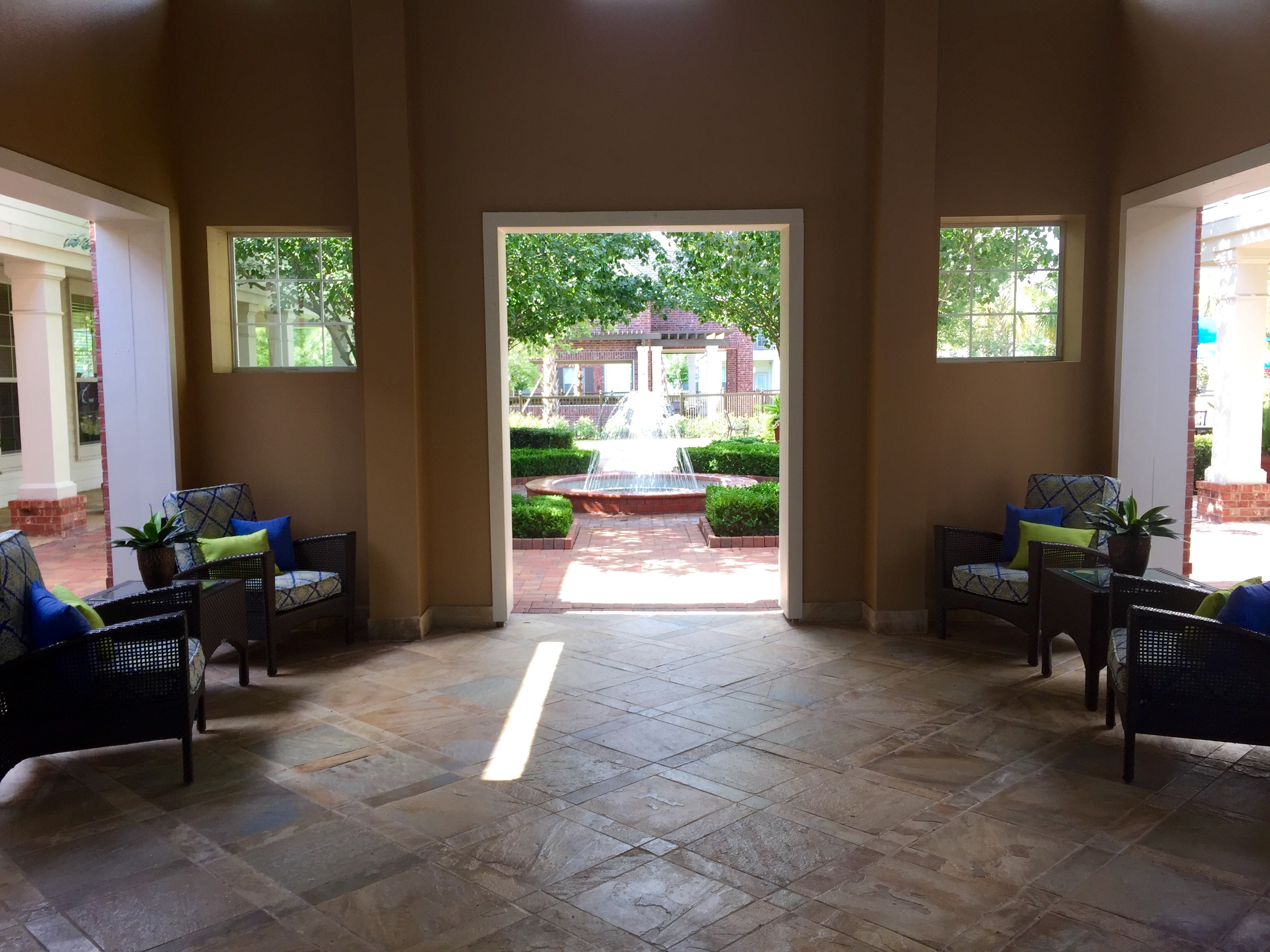 Riverwood Apartments in Conroe, TX image 17